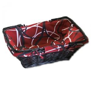 panier cadeau estaires petit mod le panier garni nord panier cadeau nord panier garni ch. Black Bedroom Furniture Sets. Home Design Ideas