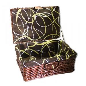panier cadeau neufch tel avec couvercle panier garni nord panier cadeau nord panier. Black Bedroom Furniture Sets. Home Design Ideas