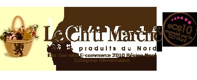 Le Ch'ti Marché